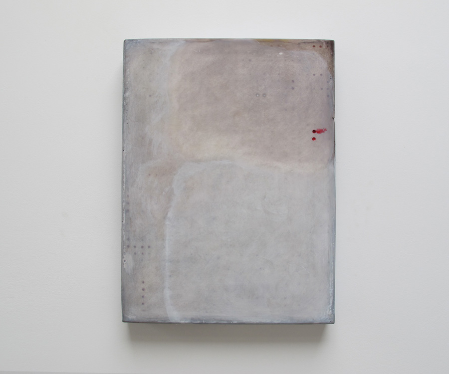 Jan-Haak-022